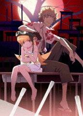 猫物語(黒)第二巻/つばさファミリー(下)(完全生産限定版)(Blu-ray) ◆20%OFF!