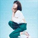新妻聖子 / アライブ/天地の声(通常盤) [CD]