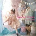内田彩 / Sweet Tears(CD+DVD) [CD]