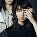 家入レオ / DUO(初回限定盤A/CD+DVD) [CD]