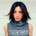 フェイ・ウォン / チャン・ヨウ(歌あそび)〜スペシャル・エディション [CD]