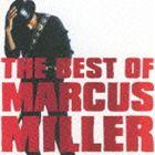 マーカス・ミラー(b、key、vo)/おとなBEST: ザ・ベスト・オブ・マーカス・ミラー +2(SHM-CD)(CD)