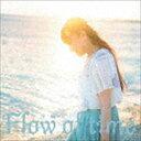 [送料無料] 今井麻美 / Flow of time [CD]
