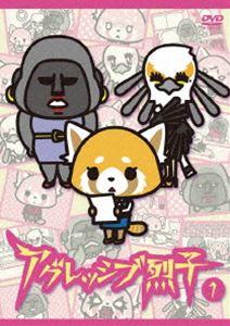 アニメ, その他  1 DVD