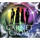 GARNET CROW / GARNET CROW REQUEST BEST [CD]