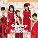 カントリー・ガールズ / Seasons [CD]
