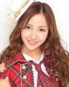 チームドラゴン from AKB48/心の羽根(初回限定盤/板野友美ver./CD+DVD)(CD)