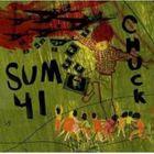 【輸入盤】SUM 41 サム41/CHUCK(CD)