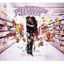 《送料無料》Mr.Children/SUPERMARKET FANTASY(初回限定盤/CD+DVD)(CD)