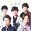 嵐 / カイト(初回限定盤/CD+Blu-ray) [CD]