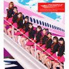 ぱすぽ☆/少女飛行(通常盤)(CD)