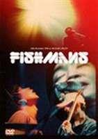 フィッシュマンズ/男達の別れ 98.12.28@赤坂BLITZ(DVD)