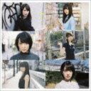乃木坂46 / ハルジオンが咲く頃(Type-C/CD+DVD) [CD]