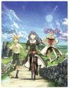 フラクタル 第1巻(BD) ◆20%OFF!