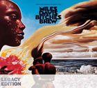 《送料無料》【輸入盤】MILES DAVIS マイルス・デイヴィス/BITCHES BREW (2CD+DVD)(CD)