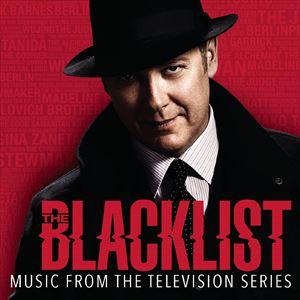 【輸入盤】O.S.T. サウンドトラック/BLACKLIST(CD)
