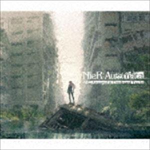 ゲームミュージック, その他 () NieRAutomata Arranged Unreleased Tracks CD