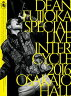 DEAN FUJIOKA Special Live「InterCycle 2016」at Osaka-Jo Hall