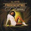 輸入盤 VARIOUS / REGGAE GOLD 2002 [CD]