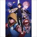 《送料無料》(ドラマCD) Fate/Prototype 蒼銀のフラグメンツ Drama CD & Original Soundtrack 2 -勇者たち-(CD)