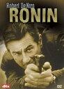 DVD『RONIN』