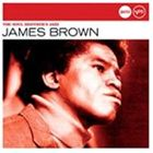 R&B・ディスコ, その他  JAMES BROWN SOUL BROTHERS JAZZ CD
