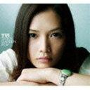 【初回仕様】★ベストアルバム2枚同時購入でWHITE BOOK付き!《送料無料》YUI/GREEN GARDEN PO...