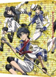 テニプリフェスタ2013[豪華版](初回限定生産)(DVD)