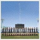 楽天乃木坂46グッズ乃木坂46/ハルジオンが咲く頃(CD)