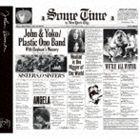 ジョン&ヨーコ ザ・プラスティック・オノ・バンド/サムタイム・イン・ニューヨーク・シティ(期間限定盤)(CD)