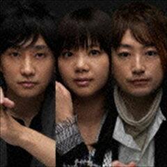 【初回仕様】いきものがかり/ラブとピース!/夢題〜遠くへ〜(CD)