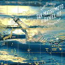 Tak Matsumoto/Electric Island, Acoustic Sea