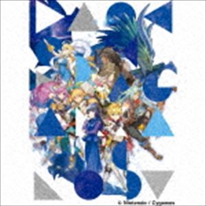 邦楽, ロック・ポップス DAOKO DAOKO CD