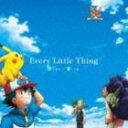 Every Little Thing/宙 -そら-/響 -こえ-(初回生産限定ポケモン盤/ジャケットC)(CD)