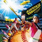 KOTOKO/TVアニメ ハヤテのごとく!! オープニングテーマ: daily-daily Dream(通常盤)(CD)