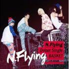 ロック・ポップス, その他 N.Flying BASKET CD