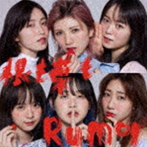 邦楽, ロック・ポップス AKB48 RumorType ACDDVD CD