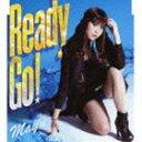 May'n/テレビアニメーション オオカミさんと七人の仲間たち オープニングテーマ: Ready Go!(CD)