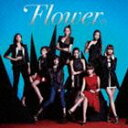 FLOWER / Flower [CD]