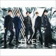 SHINee/FIVE(初回限定盤B/CD+DVD)(CD)