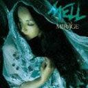 MELL / MIRAGE(通常盤) [CD]