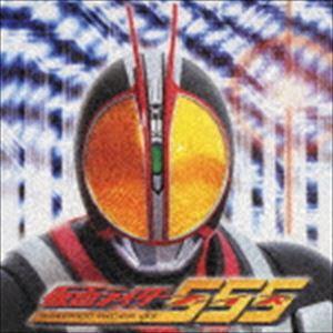 ISSA/仮面ライダー555 オープニング・テーマ JusutiΦ's(CD)
