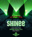 SHINee/JAPAN ARENA TOUR SHINee W...