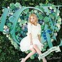西野カナ / Love Collection 〜mint〜(通常盤) [CD]
