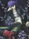 ★ポストカード付き!(外付け)【初回仕様!】 屍鬼 1(完全生産限定版)(BD) ◆20%OFF!