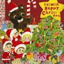 エントリーでポイント5倍!12月20日までMannu & Eliza Lacerda/KIDS BOSSA Happy Christmas(CD)