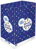 《送料無料》復刻版 ひょっこりひょうたん島 海賊の巻 DVD-BOX(DVD)