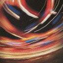 BUMP OF CHICKEN/firefly(CD)