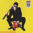 《送料無料》鮎川誠/LONDON SESSION #1(CD)