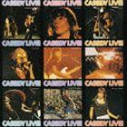 デヴィッド・キャシディ/キャシディ・ライヴ!(完全生産限定盤/Blu-specCD2)(CD)